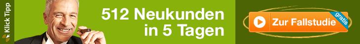 klick-tipp affiliate