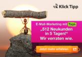 klicktipp partnerprogramm