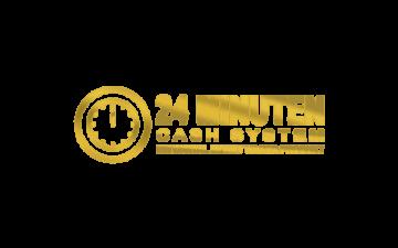 24 Minuten Cash System von Gunnar Kessler