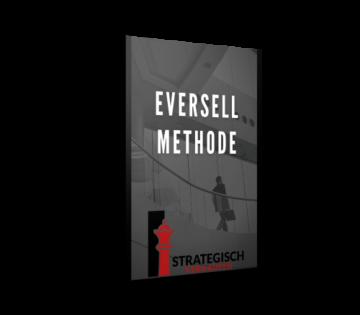 Strategisch verkaufen Die Eversell Methode von christian tucholski Erfahrungen