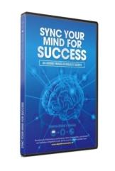 Sync Your Mind For Success Gunnar Kessler